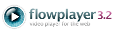 flowplayer.org